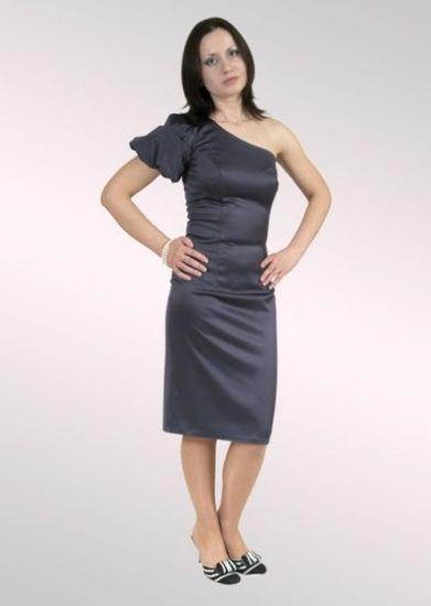 Женская одежда 72 размера интернет магазин
